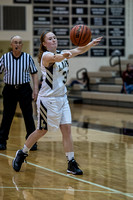 Lapel Girls BBall 2014 0012