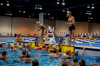 2012 USMS Nationals 0072