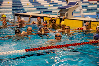 2012 USMS Nationals 0123