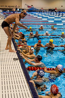 2012 USMS Nationals 0136