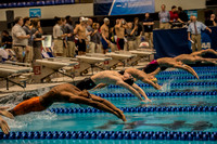 200-medley-relay-start- ncaa-dii-2015-1501