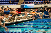200-free-relay-start- ncaa-dii-2015-1554