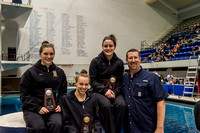 200-freestyle-queens-swimmers-coach- ncaa-dii-2015-2419