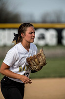 Lapel HS Softball 2016 0031
