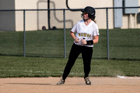 Lapel HS Softball 2016 0015