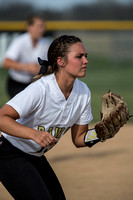 Lapel HS Softball 2016 0032