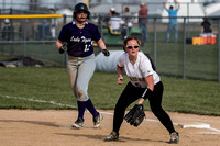 Lapel HS Softball 2016 0043