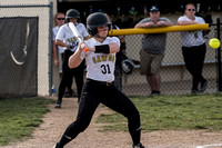 Lapel HS Softball 2016 0073