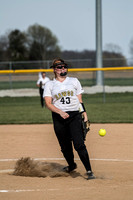 Lapel HS Softball 2016 0025
