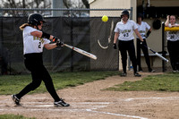 Lapel HS Softball 2016 0053