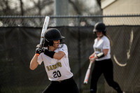 Lapel HS Softball 2016 0068