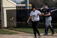 Lapel HS Softball 2016 0017