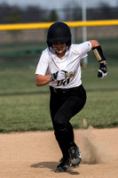 Lapel HS Softball 2016 0007