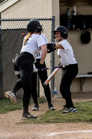 Lapel HS Softball 2016 0060