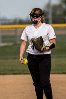 Lapel HS Softball 2016 0024