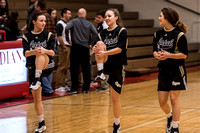 Lapel Girls BBall 2016-17 0039