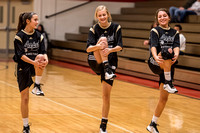 Lapel Girls BBall 2016-17 0040