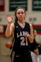 Lapel Girls BBall 2016-17 0055
