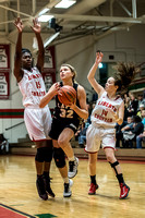 Lapel Girls BBall 2016-17 0088