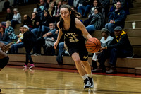 Lapel Girls BBall 2016-17 0097