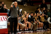Lapel Girls BBall 2016-17 0104