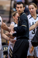 Lapel Girls BBall 2014 0004
