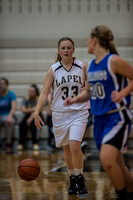 Lapel Girls BBall 2014 0010