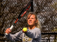 Lapel Girls Tennis 2018 0057