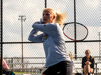 Lapel Girls Tennis 2018 0076