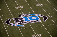 2012 BigTen Football Chp 0904