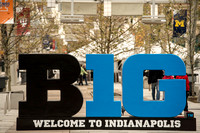 2012 BigTen Football Chp 0551