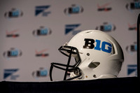 2012 BigTen Football Chp 0557