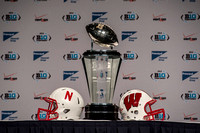 2012 BigTen Football Chp 0606