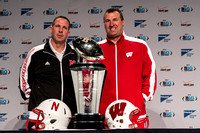 2012 BigTen Football Chp 0676