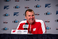 2012 BigTen Football Chp 0726