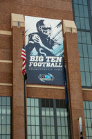 2012 BigTen Football Chp 0764