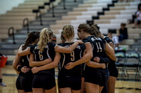 Lapel Volleyball 2016 0022