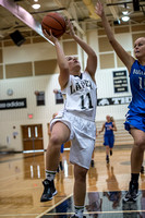 Lapel Girls BBall 2014 0157
