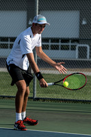 Lapel Boys Tennis 2016 0030
