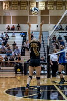 Lapel Volleyball 2016 0040