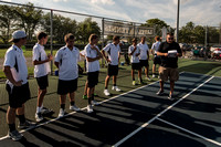 Lapel Boys Tennis 2016 0004
