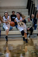 Lapel Girls BBall 2014 0179