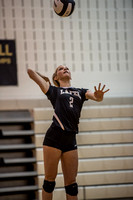 Lapel Volleyball 2016 0067
