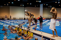 2012 USMS Nationals 0212
