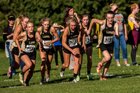 Lapel Cross Country 2014 0080