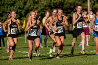 Lapel Cross Country 2014 0087