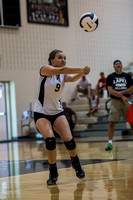 Lapel Volleyball 2014 0013