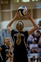 Lapel Volleyball 2016 0071