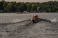 2014 NCAA Rowing Chps 0500