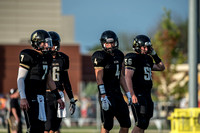 Lapel Football 2014 0072